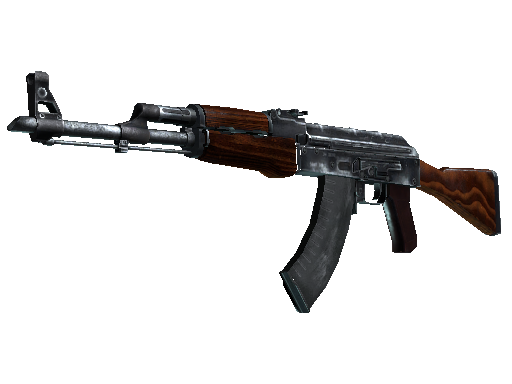 All Ak 47 Skins Prices Skin Descriptions And Pattern Difference On Cs Go Wiki By Cs Money